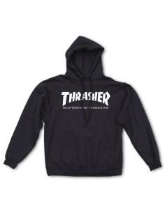 Sudadera Thrasher Skate Mag...