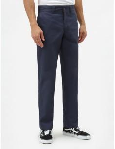 Pantalon Dickies 894...