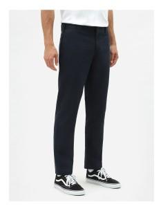 Pantalon Dickies Original...