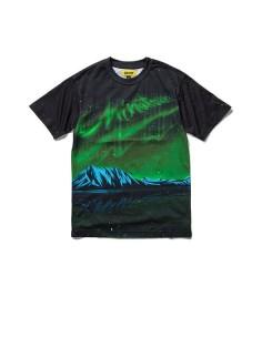 Camiseta Chinatown Aurora Tee