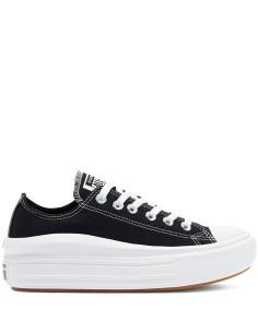 Zapatillas Converse Color...