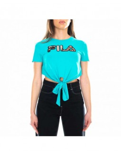 Camiseta Fila Women Jona...