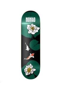 Tabla skateboard Nomad...