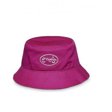 GORRO GRIMEY HOPE UNSEEN-RED-RED