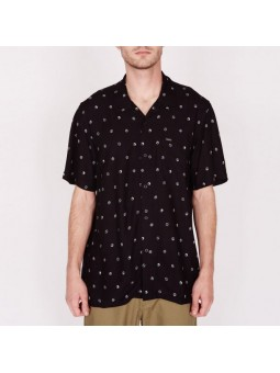 CAMISA  OBEY SIMBOLOS