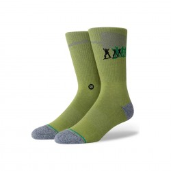 CALCETINES STANCE ARMY MEN