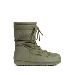 BOTAS MOON BOOT MID RUBBER WP