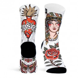 CALCETINES PACIFIC LOLA