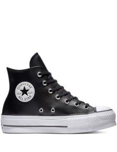 Zapatilla Converse Chuck...