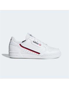 Zapatillas Adidas...