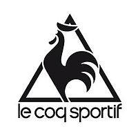 Le Coq stortif