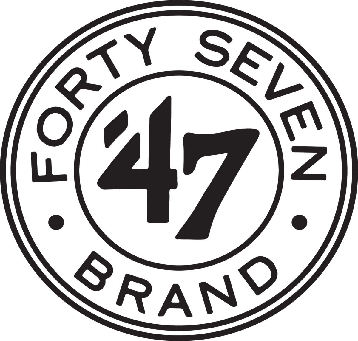 Forty Seven